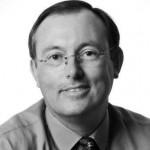 Professor Barry Watson